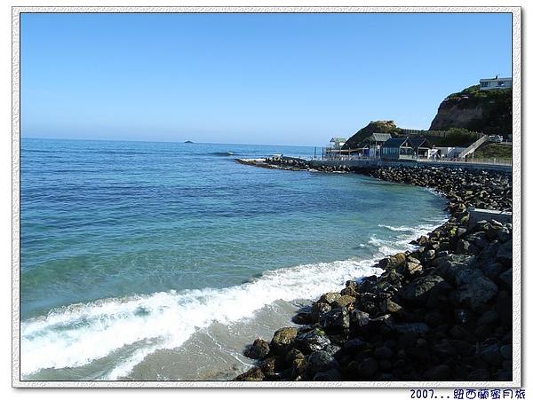 但尼丁-美麗的海岸線.jpg