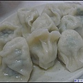 韭菜水餃.jpg