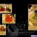 大師的料理.jpg