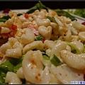 午-通心粉蔬菜沙拉.jpg