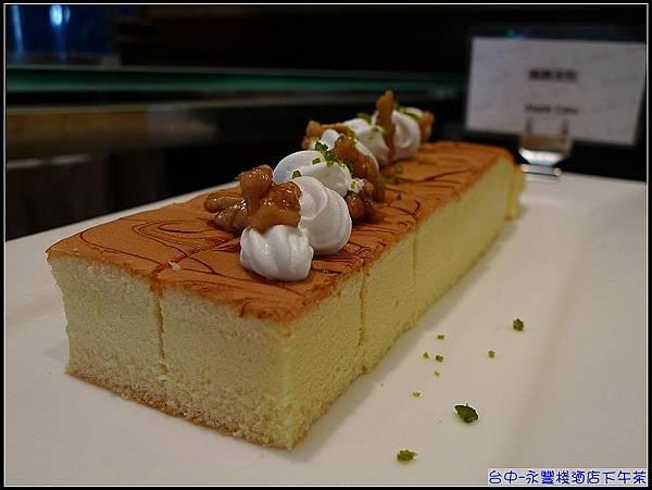 午-楓糖蛋糕.jpg