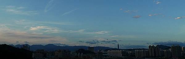 頂樓view.jpg