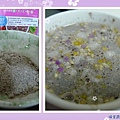 香芋紫米-1.jpg