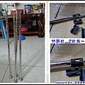 將竹節片,由下往上卡上各節管固定高度.jpg