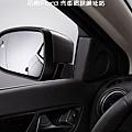 引用Ford 汽車資訊網址站.jpg