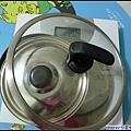 2.0公斤.jpg
