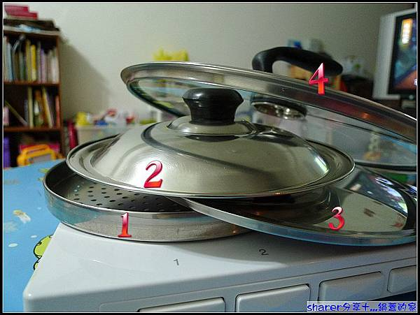 猜猜這四個鍋蓋..幾公斤.jpg