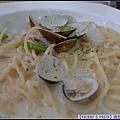 白酒鮮菇蛤蜊.jpg