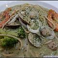 藍天西西里海鮮(青醬).jpg