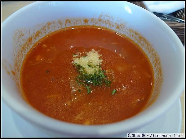 今日湯品-蕃茄墩湯.jpg