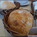 烤麵包.jpg