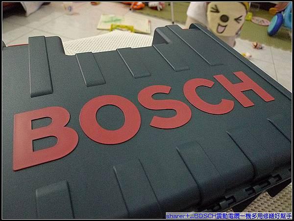 BOSCH震動電鑽一機多用修繕好幫手.jpg