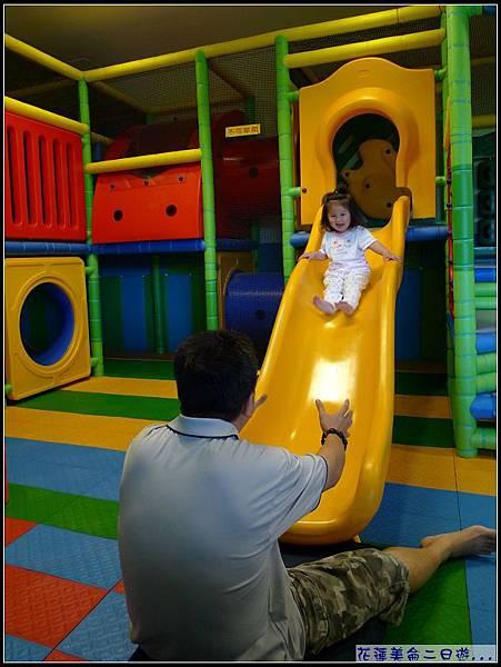 兒童室內遊戲區.jpg