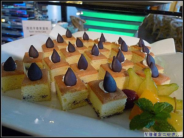 甜點-西班牙香草蛋糕.jpg