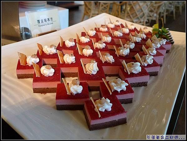 甜點-覆盆莓慕思.jpg