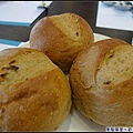 現烤歐陸麵包.jpg