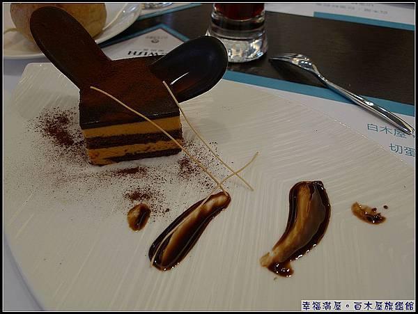 精選蛋糕甜點.jpg