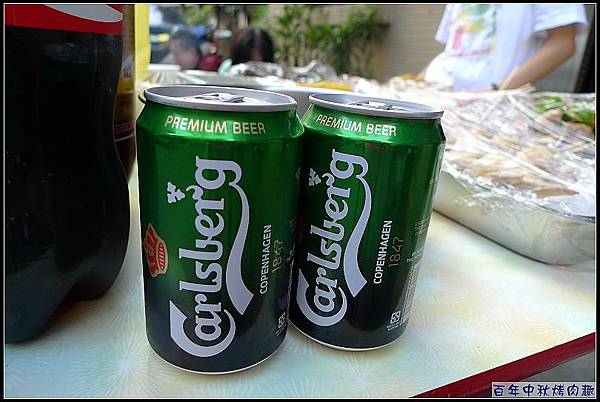 今年加贈啤酒6罐....jpg