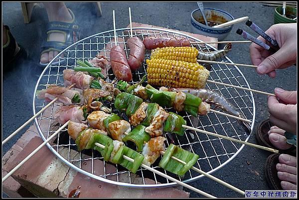 圓型烤肉架.jpg