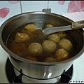 魯味熱鍋....jpg