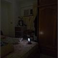 飛高高照亮夜空的歐司朗LED火箭筒感應燈.jpg