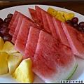 四季鮮水果.jpg