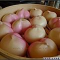 紅豆喜桃.jpg