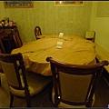 家庭聚會桌.jpg
