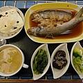 清蒸午魚.jpg