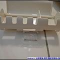 牙刷架P1230047.jpg