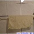 毛巾架.jpg