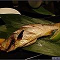 鹽烤季節鮮魚.jpg