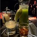 石蓮蘆薈汁.jpg