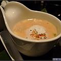 櫻花蝦海鮮玉子蒸.jpg