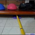 桌底下.jpg