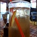 蘋果冰醋 70