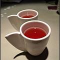 v 桑椹醋汁