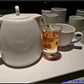 v 黃金香柚茶