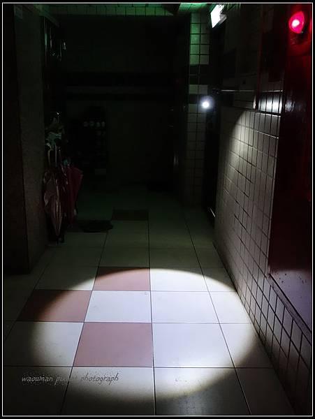 1DSC04362