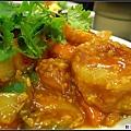 乾燒明蝦球-超大隻的蝦子.jpg