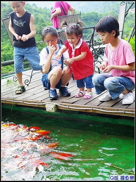 妞第一次餵魚.jpg