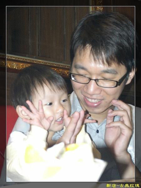 關叔叔終於讓彥琳有了開心的笑容.jpg