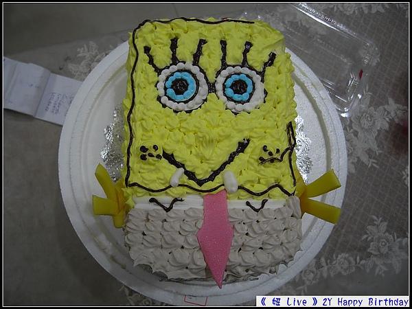 2Y生日蛋糕.jpg
