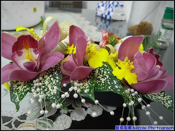 主婚人的胸花.jpg
