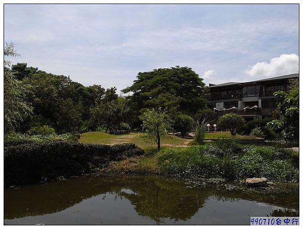 東籬農園-一景.jpg