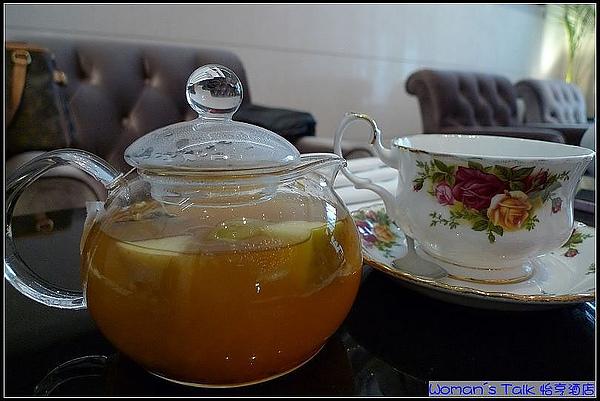 熱綜合水果茶.jpg