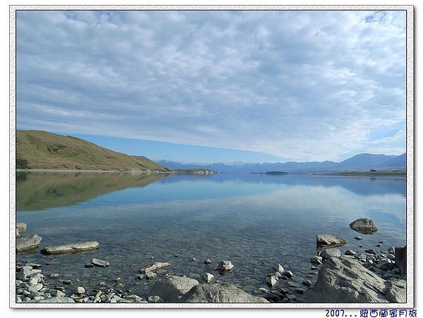 蒂卡波湖-與天相映的湖....讚,再來一張吧.jpg