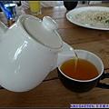 熱金桔茶.jpg