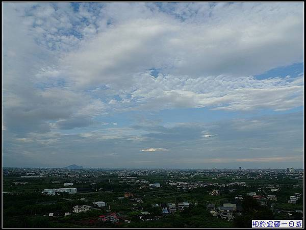 0515這天的宜蘭...天氣超讚.jpg