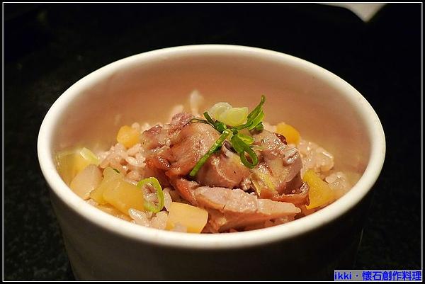黃金粟子雞肉坎飯.jpg